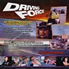 Driving Force (1989)