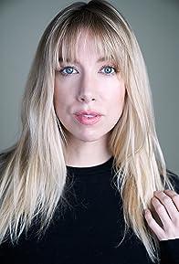 Primary photo for Amanda Dreschler