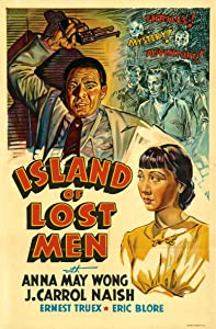 Best movie to download 2017 Island of Lost Men [2160p]