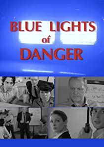 Sites for movies downloading for free Blue Lights of Danger [2048x2048]