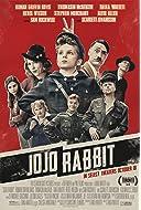 putlocker Jojo Rabbit (2019) Movie Download In Italiano MV5BZjU0Yzk2MzEtMjAzYy00MzY0LTg2YmItM2RkNzdkY2ZhN2JkXkEyXkFqcGdeQXVyNDg4NjY5OTQ@._V1_UY190_CR0,0,128,190_AL_
