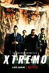 Full Netflix Trailer for Spanish Action Thriller 'Xtreme' aka 'Xtremo'