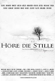 Höre die Stille (2016)