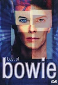 Primary photo for Best of Bowie