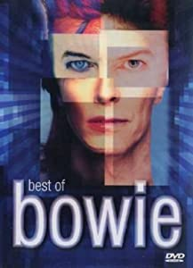 Watch online adults movies Best of Bowie [480x360]