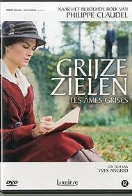 Les âmes grises (2005)