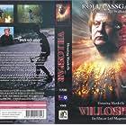 Villospår (2001)