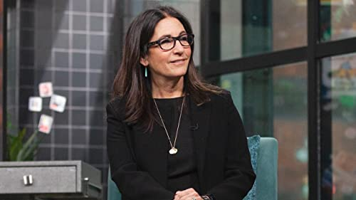 BUILD: What to Expect from Bobbi Brown's New Masterclass on Wellness & Beauty