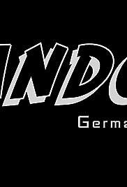 Fandom Germany Poster
