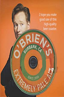 O'Brien's Extremely Pale Ale (2013)