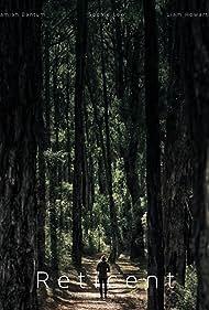 Reticent (2018)