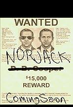 NorJack