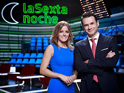 Movies torrent free download sites La Sexta noche [320x240]