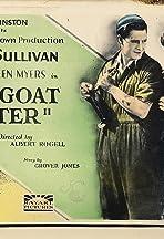 Goat Getter