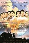 Blue Moon (2006)