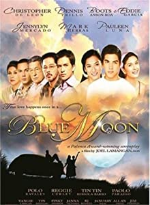 Best free mobile movie downloads Blue Moon Philippines [movie]