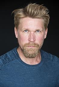 Primary photo for Matti Ristinen