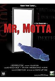 Mr, Motta