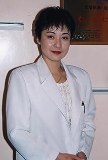 Pui-San Auyeung New Picture - Celebrity Forum, News, Rumors, Gossip