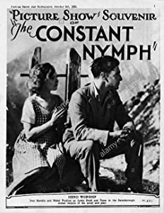English movie for free download The Constant Nymph by [QHD]