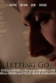 Primary photo for Letting Go
