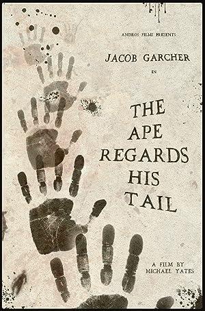 The Ape Regards His Tail