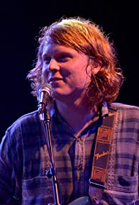 Primary photo for Ty Segall