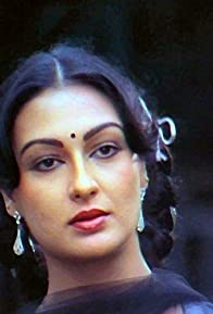 Primary photo for Mamla Garbar Hai