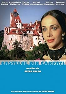 Best site to download dvd quality movies Castelul din Carpati Romania [4K]