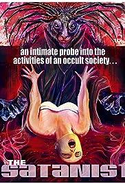 The Satanist (1968) 720p