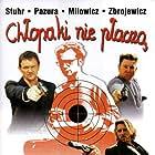 Chlopaki nie placza (2000)