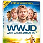 2010 - What Would Jesus Do?