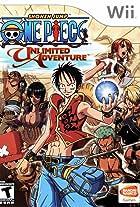 One Piece: Unlimited Adventure