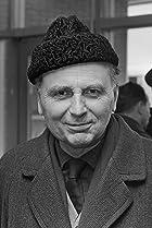 Elmar Klos