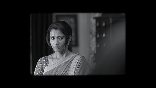 Kasada Thapara - Official Teaser