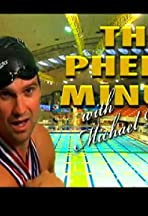 The Phelps Minute