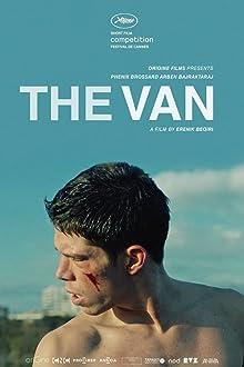 The Van (2019)