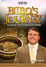 Bilbo's Journey: A Catholic Travel Guide to the Hobbit