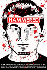 Watching a great movie Hammered: A True Story [mkv]