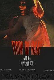 Fiori di Baal Poster