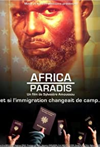 Primary photo for Africa paradis
