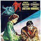 Ángeles sin cielo (1957)