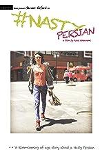 Nasty Persian