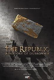 Republika (2016)