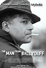 The Man from Ballyduff