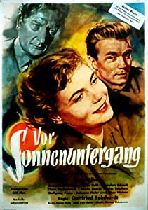 Divx download full movie Before Sundown (1956) by Gerhart Hauptmann  [QHD] [1920x1280] [mov]