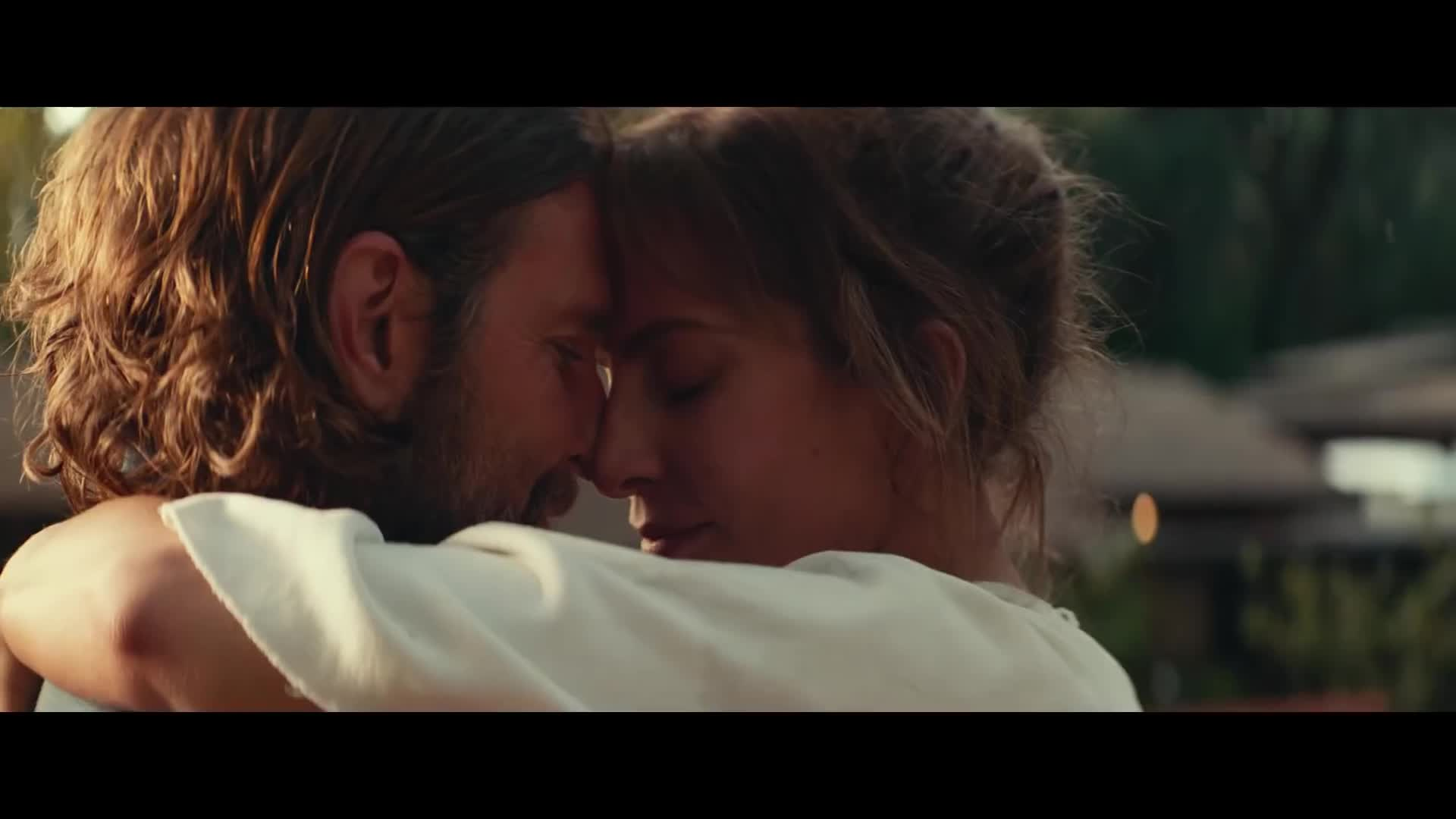 Shallow Official Music Video