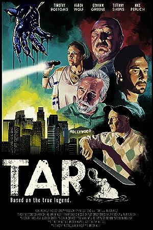 مشاهدة فيلم Tar 2020 مترجم أونلاين مترجم