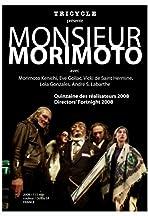 Monsieur Morimoto