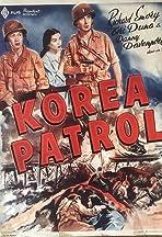 Korea Patrol